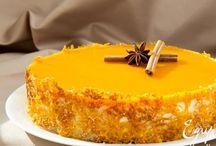 cake-выпечка