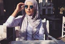 MUSLIM.LADY / by f a r i d a™🔺 k m💋