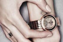 Relojes que me encantan ❤️