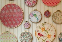 CRAFT Projects / Short, fun & creative projects...