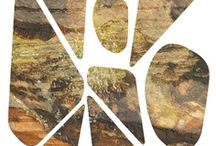 Minerals/Geology