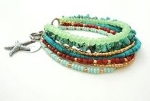 jewelry / by Feruza Kaharova