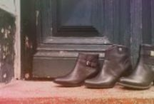 Women's shoes / Women's shoes