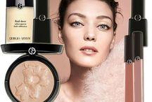 Beauty Wishlist / Make up and skin care wishlist