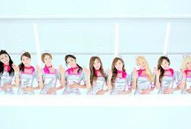 Time Machine / 소녀시대 少女時代 Girls' Generation