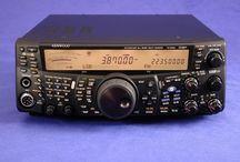 Radioaficion / HAM radio