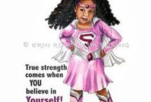 Superwoman Has $tyle / Style you will love! NO HANDBAGS! NO ACCESSORIES! CLOTHES ONLY