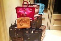 Hermes Birkin Bags / Hermes Birkin Bags