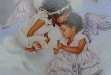 Guardian Angels / Guardian Angel