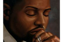 """SPEAK TO ME  GOD  """"QUOTES / If you need a sign from God please keep reading!!!"""