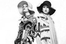 1970s fashion