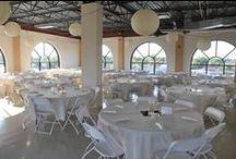 Wheelhouse Event Center - Albany, Oregon