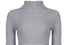 Black, White, Gray & Red Jumpers, Pullovers & Sweater