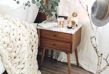 inside / interior design // interior styling // minimalist home // scandinavian home