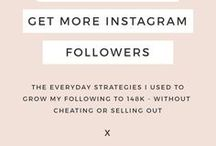 instagram tips / instagram tips // instagram filters // instagram success