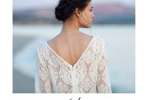 Atelier bachot / Atelier bachot Fashion brand. Inspiration. Designs.