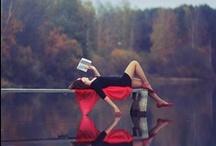 My Dream Life / by Eva Mc