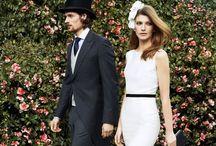 Dress code boda de día