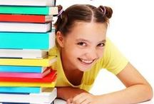Teaching Ideas - Upper Elementary