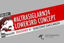 ALTRASIGLA RAINEWS 24