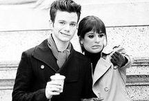 Glee / TV Show <3