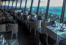 Meteoro / Cafe-bar- restaurant Verga kalamata
