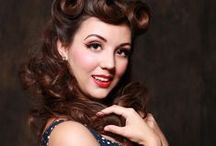 PinUp & Rockabilly