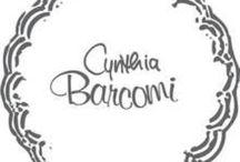 Cynthia Barcomi