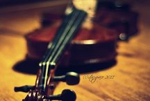 My Music / Music,Music,Music!