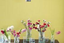 Vases & Jardinières