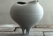 Ceramic Art Inspiration