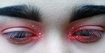 Augenschmaus