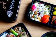 Yum Yum Ninja, Brighton / Yum Yum Ninja is Brighton's newest and informal dining experience offering a modern style of Pan Asian cuisine. A concept brought together from the team at Due South and Riddle and Finns.