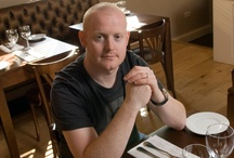 Sussex Chefs / Each month we feature short interviews with some of the best chefs in Sussex. Finding out what makes them tick http://www.restaurantsbrighton.co.uk/category/chef-profiles/