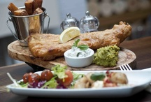 Hove Place / Hove Place Bistro and Gardens: