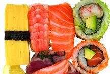 Yo!Sushi, Brighton