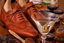 YANKO Shoes / Yanko z patine.pl