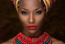 Make up / Make up that I luv !