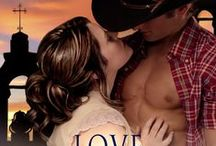 ♥ Love Finds Its Way ♥  Published Historical Romance ♥ (Book 2 in the Way of Hearts Saga) / Available for pre-order November 7th! COMING DECEMBER 4, 2014 Love's journey can be a long one, wrought with dangerous twists and turns, but if it's meant to be love will always find its way……..