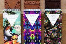"Illustration & Design / ""Creativity takes courage"" Matisse"