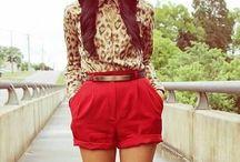 Short !