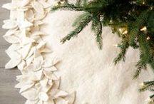 Jul og adventstid