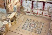 Archaeology!!!! /