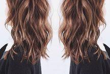 hair hair amazing hair!!!