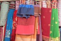 textile divers
