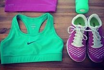 Mode Sport / Athletic Fashion  / www.DentisteHo.com