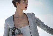 La Femme d'Affaires // Dress For Success / www.DentisteHo.com