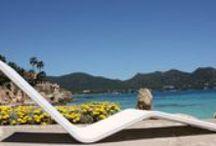 "Mallorca ""A place to go"" / beautiful Majorca !!!"