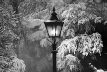 All Things Narnia / ....the books, the movies, the quotes...All Things Narnia ~ www.futureflyingsaucers.com