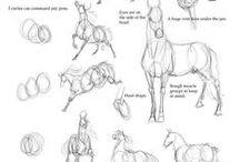Arte-aprender-animales